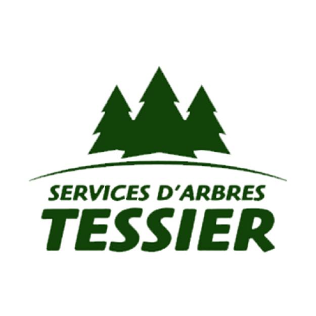 Services d'arbres Tessier